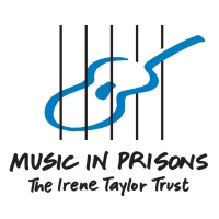 Go to Music in Prisons main site